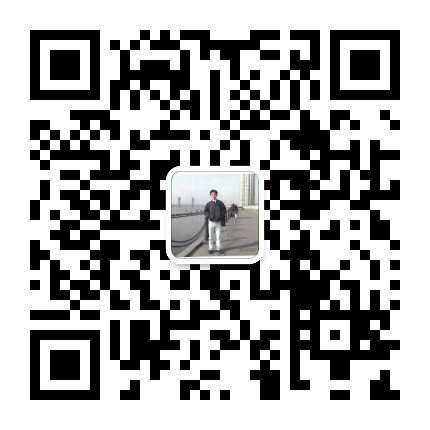 微信图片_20200428111354.jpg